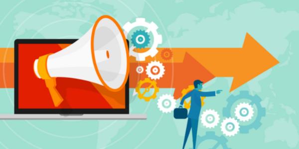 marketing y dirección comercial