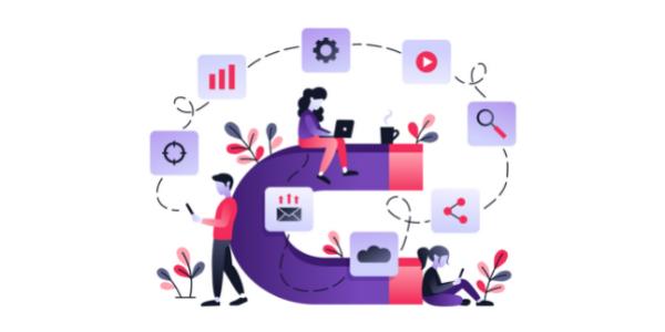 empleo en marketing digital