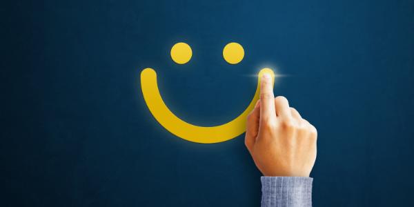 Máster en Customer Experience